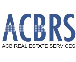 Công ty cổ phần địa ốc ACB